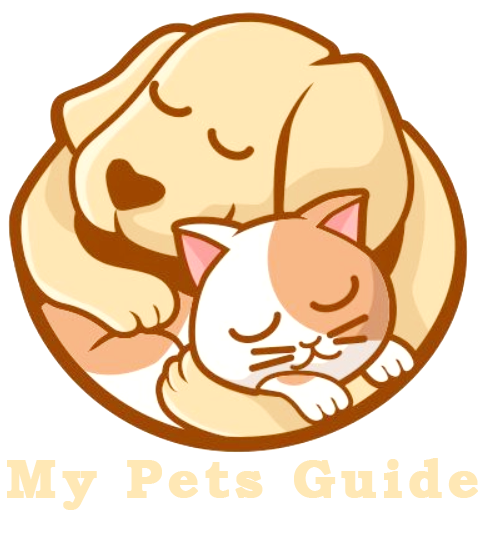 My Pets Guide
